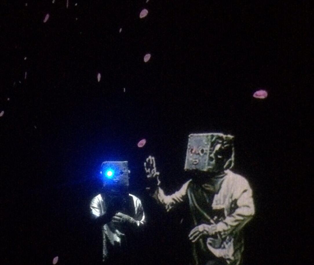 ホログラム2